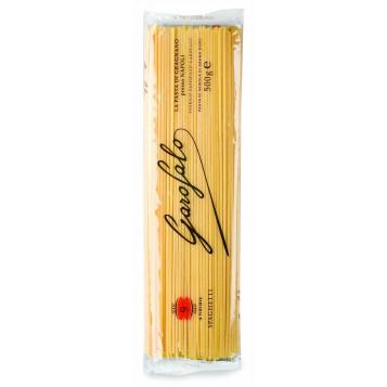 Garofalo Spaghetti Makarna